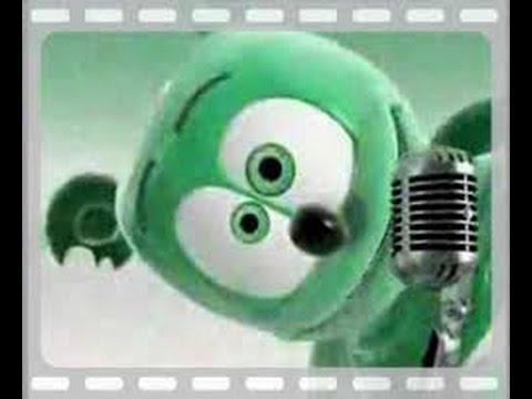 gummy-bear-song-just-dance-99-hd2015