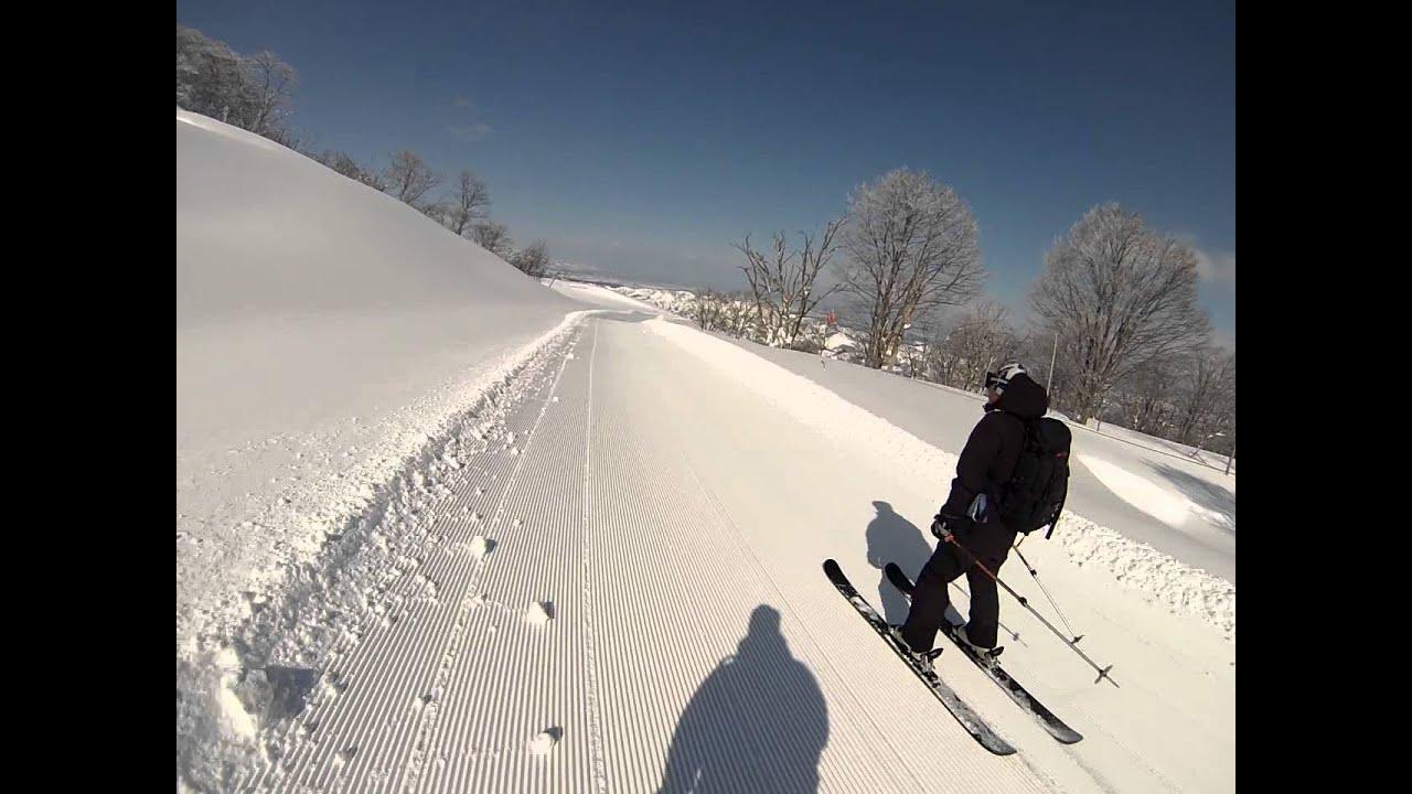 天気 場 キューピット スキー バレイ