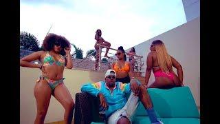 Download Mp3 Troubleboy Hitmaker- Se Pa Pou Ou