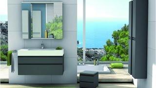 видео Мебель для ванной: Arbi каталог, цены, купить Мебель для ванной Arbi в интернет-магазине