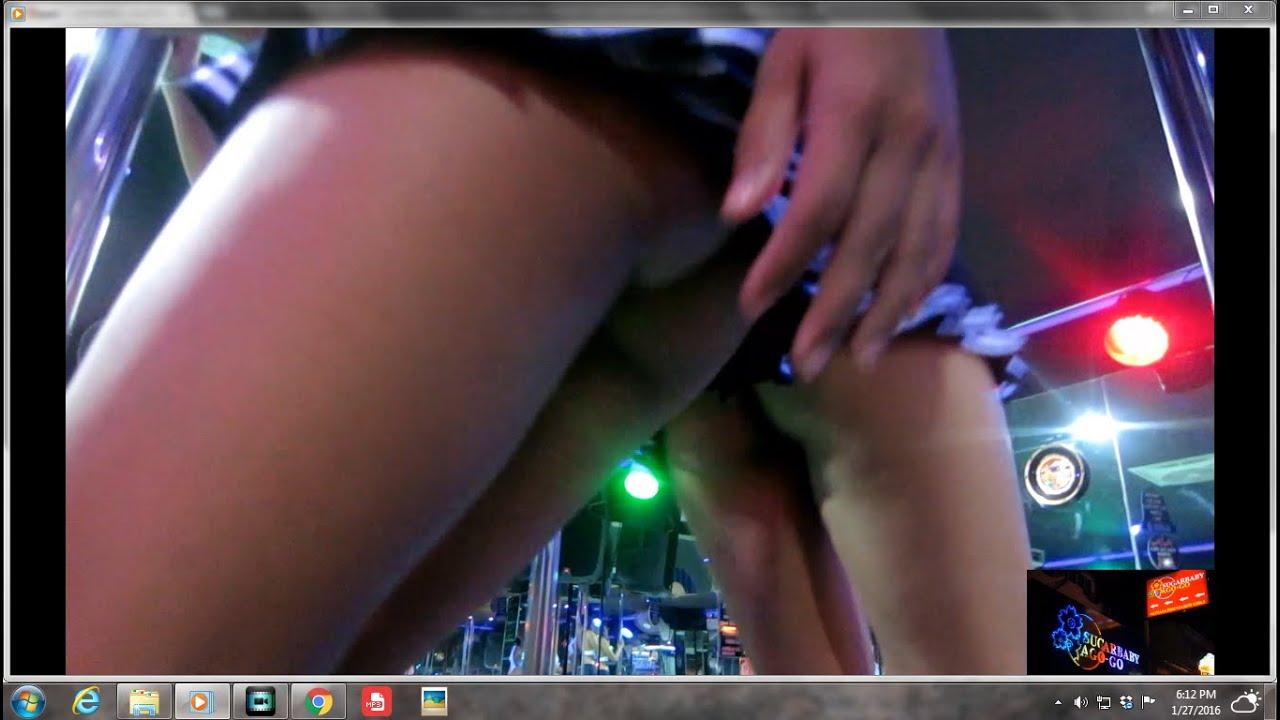 Nana Plaza Porn Videos  Pornhubcom