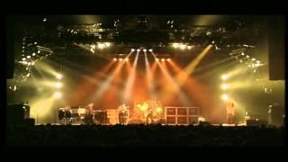 Deep Purple - Knocking At Your Back Door (Live in Birmingham 1993) HD