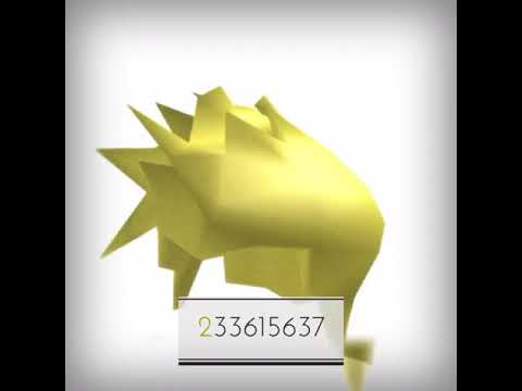 Roblox Hat And Hair Codes For Boys And Girls Breezybooxx Youtube