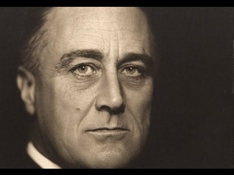 Did FDR Know in Advance or Provoke the Attack on Pearl Harbor? Did He Trust Stalin? (2001)
