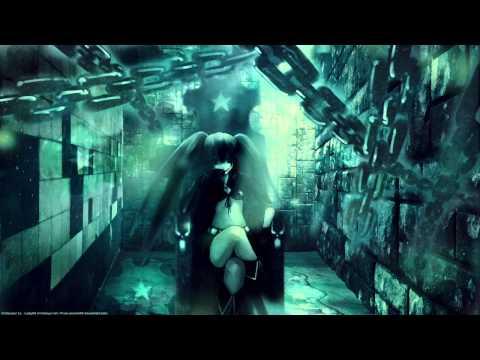 Nightcore MiKu MiKu DJ - Lullaby [HardStyle] [Halloween Special]