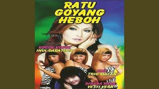 Download Mp3 Di Raba Raba