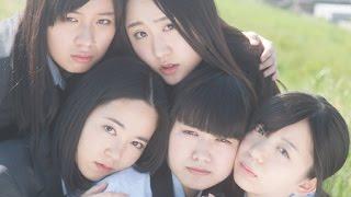 オーディションで選ばれた女優アイドルグループ「ノーメイクス」が映画...