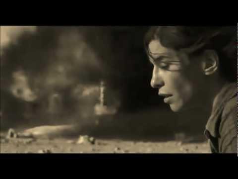 Trailer do filme Incêndios