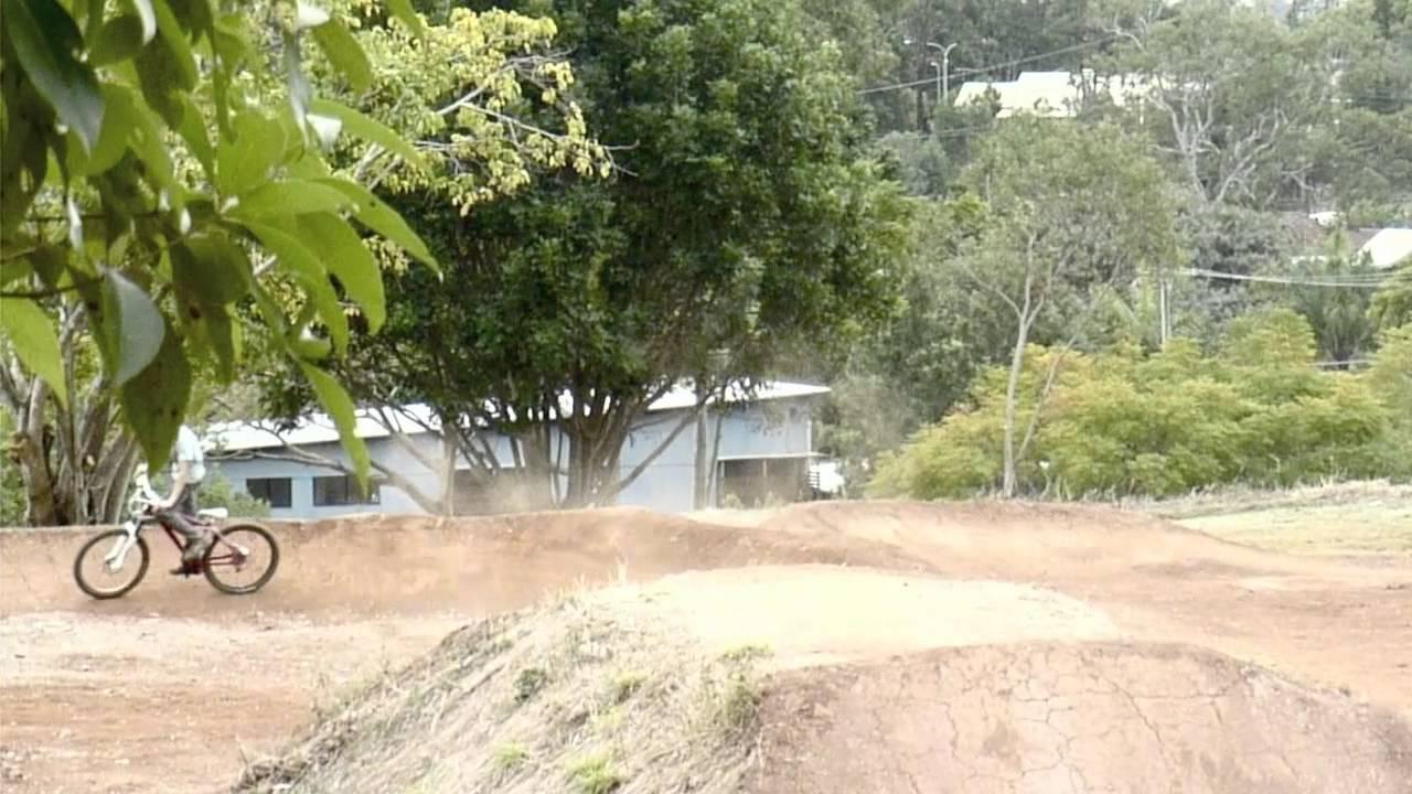 blue nurses ashgrove dirt jumps youtube
