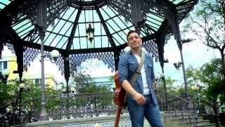 """""""La Cancion de las Yales"""" Andrew Caro Feat. Francheska (Natalia Lugo)"""