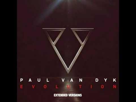 Paul van Dyk feat Austin Leeds - Symmetries (Extended Mix)