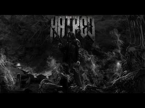 How To Download Hatred For Free Full Pc Version 2019