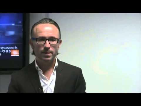L'événementiel à l'heure du 2.0 par Olivier Lombard | Groupe OPA