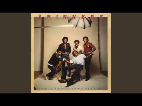the spinners love connection raise the window down remastered remix single version