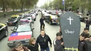 Почему Uber такое дешевое такси(Ссылка: https://www.uber.com/invite/izzyl571ue Как работает убер почему Uber такие низкие цены дешевые тарифы такси Uber., 2016-10-04T18:33:00.000Z)