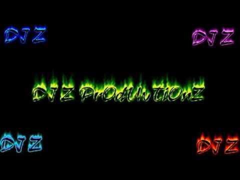 Dj Z Paisa Remix