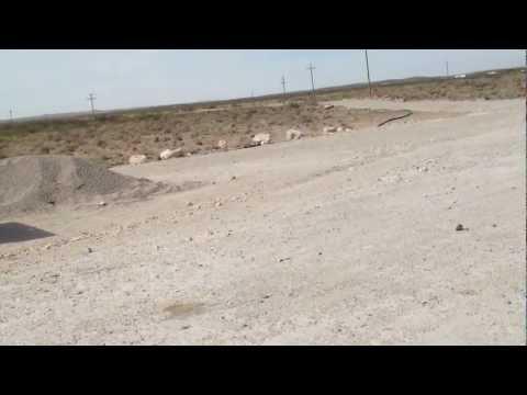 Clark Land VI, Eddy County New Mexico