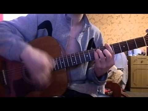 Евгений Китаев - Мечта