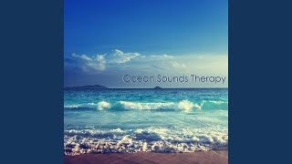 Ocean Waves Sounds for Life