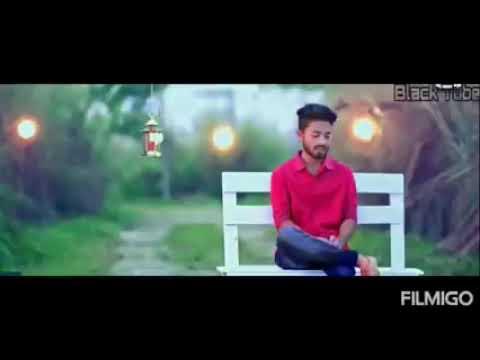 New Song Tumi Kemon Kore Chole Gela Nilana.song