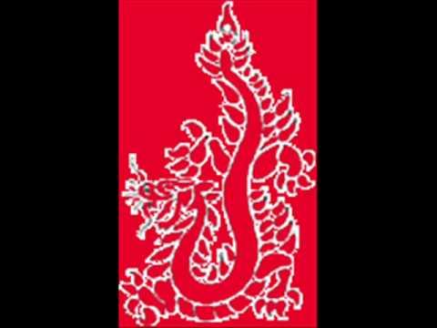Zen pt1 Ren Jen Tao Confucius Lao Tze Chuang Tze