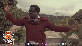 HB Rebel - Current Affairs [Official Music Video HD]