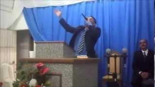 Pregador Carlos Oliveira Contato: (11) 9. 8491-0340(Tim)