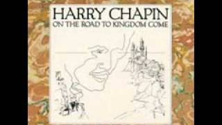 Watch Harry Chapin Laugh Man video