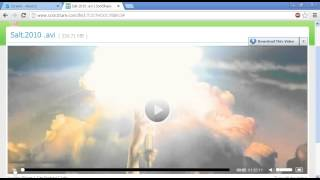 How to download 1channel.ch/putlocker videos for free (best way)