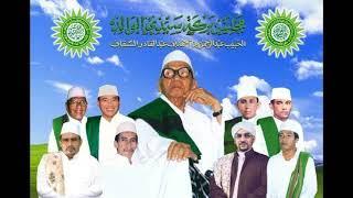 Qasidah Ya Robba Makkah