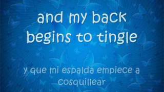 Chasing Pavements - Adele (Lyrics & Traduccion)