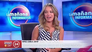 ¿Cuál es la importancia de la APEC para Chile?