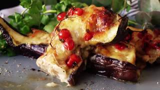 Quick and Easy Dinner Recipes | How to Make Homemade Dinner Recipes | Homemade  Recipes |