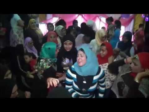 رقص شرقي أحلى وأطعم بنات في فرح thumbnail