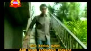 Download lagu Wina tilu taun YouTube mpeg4 MP3