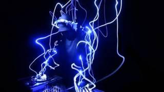 BOMBA d.j. ricci techno-espana mix - RAMIREZ