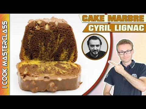 ✅-cake-marbrÉ-au-chocolat-de-cyril-lignac-:-la-recette-ultime-de-ce-cake-qui-déchire-!