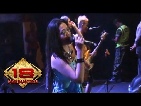 Dangdut - Minyak Wangi  (Live Konser Cianjur 20 November 2013)