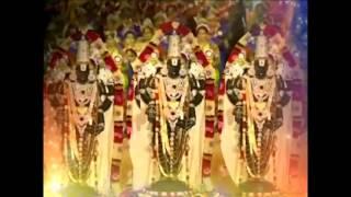 Brahmanda Nayakuni Brahmotsavam PROMO