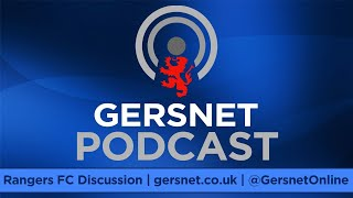 Gersnet Podcast 046