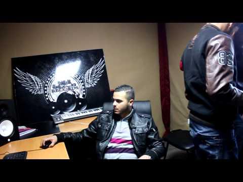 Démo Interview avec El General [Rap2Montréal]