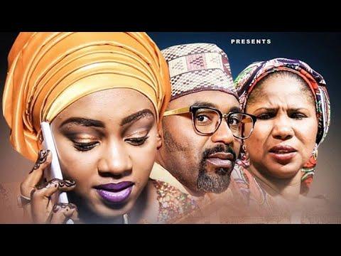 Download BIKI BUDURI 1&2 LATEST HAUSA FILM