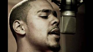 J. Cole feat. Trey Songz- Can