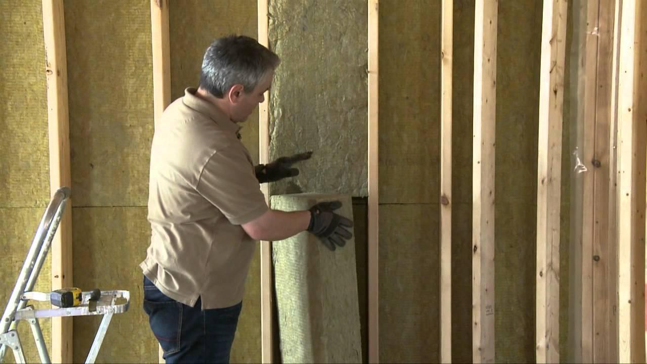 Isolation Mur Exterieur Renovation comment isoler un mur extérieur en élévation
