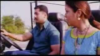 Kaaka kaaka- Ennai Konjam Matri