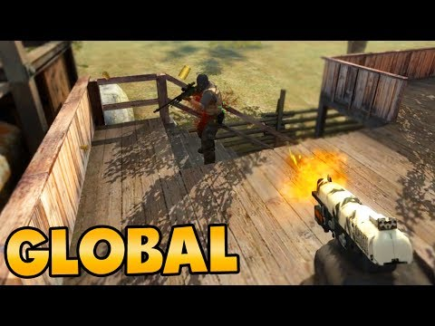 cs go how to replay kill come