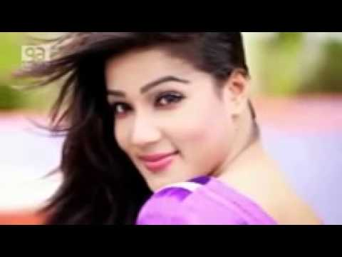 Bangladesh all actress sex pic you