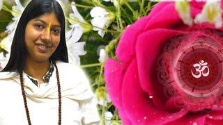 Kamadev Love Mantra by Guru Rajneesh Rishi Ji