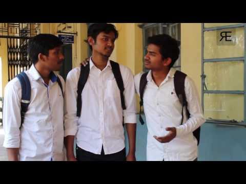 """""""Ek Safar"""" Full Movie // OJASS' 17 // NIT Jamshedpur"""