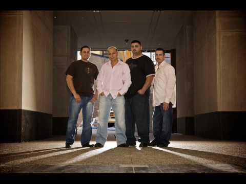 #1 Chobia Mix Safa Yousif & Sinbad Band Arabic Music